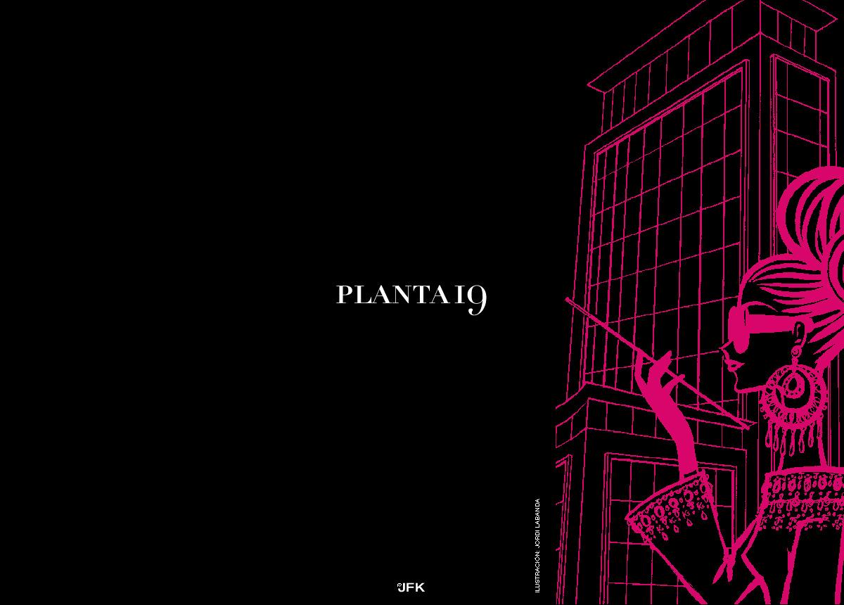 planta19-01